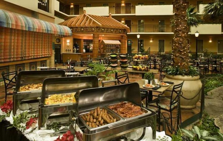 Embassy_suites_Memphis_tn