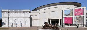 Brooks Museum of Art