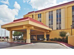 La Quinta Inn & Suites_Memphis